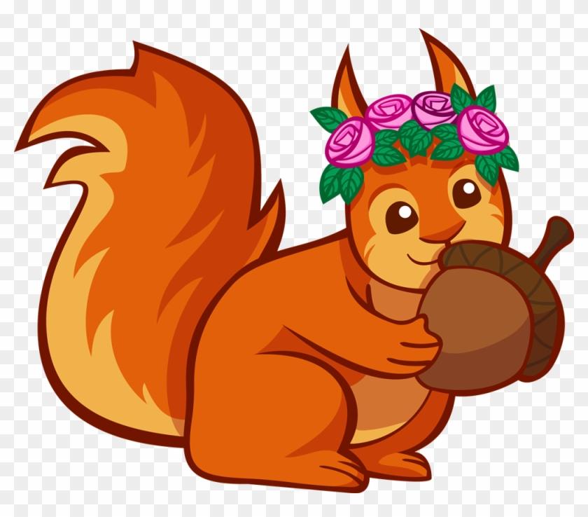 squirrel clipart squirrel with acorn clipart free transparent rh clipartmax com squirtle clip art squirtle clip art