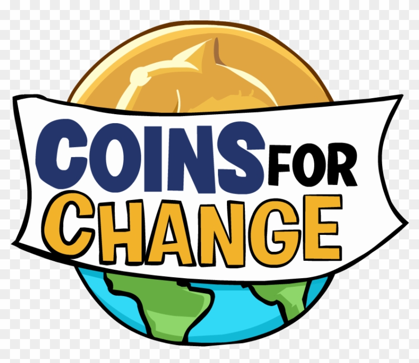 Club Penguin Wiki - Club Penguin Coins For Change #94417
