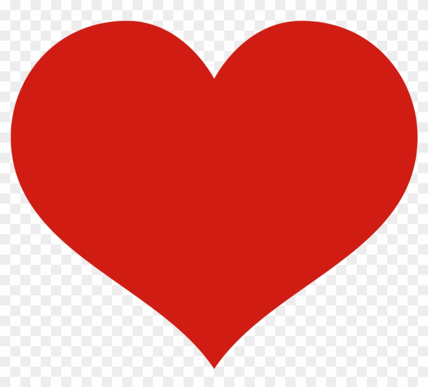 Open Facebook Heart Icon Free Transparent Png Clipart Images