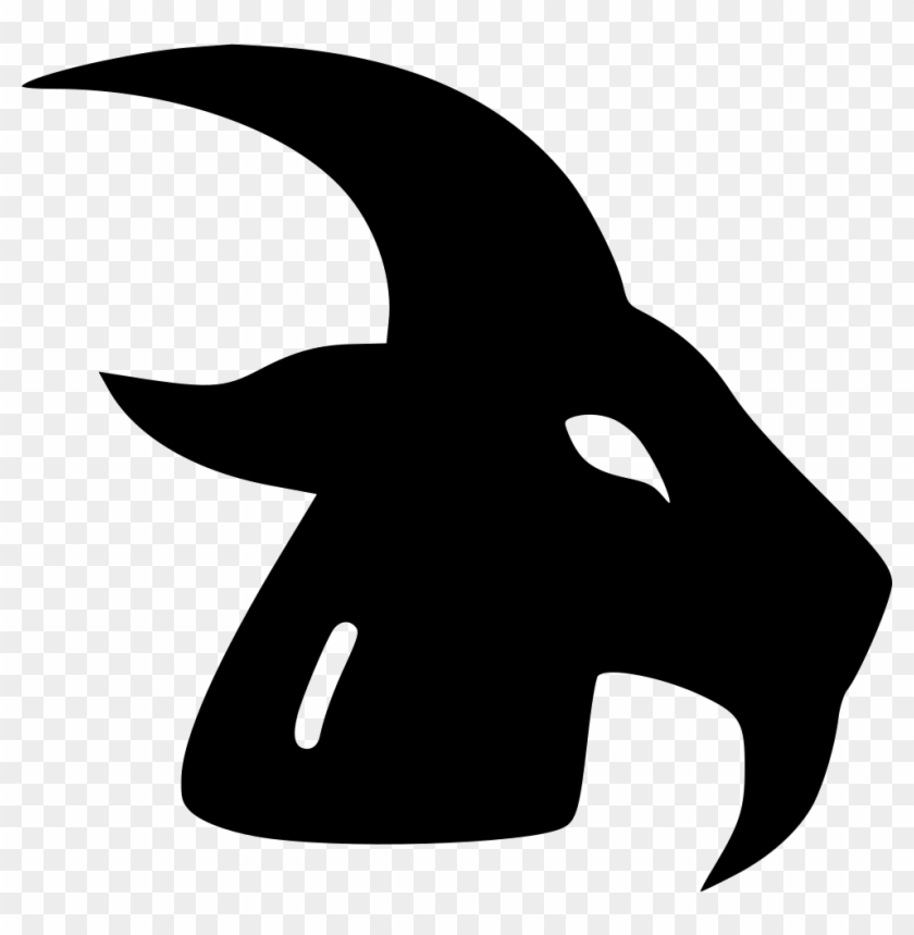 Capricorn Png Capricorn Zodiac Sign Png Free Transparent Png