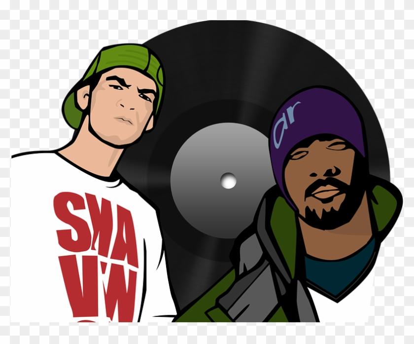 Rap Worksheet Pdf Format - Rap Music #502165