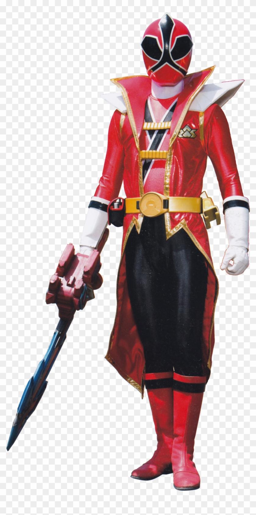 Power Rangers Samurai Coloring Pages - GetColoringPages.com | 1685x840