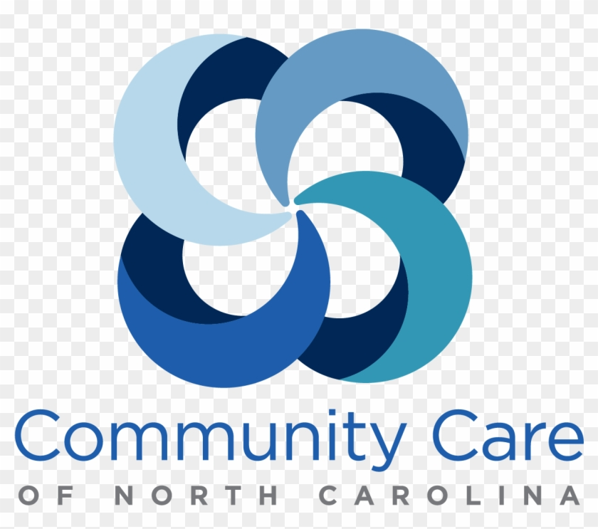 A Project Of Community Care Of North Carolina - Community Care Of North Carolina #502278