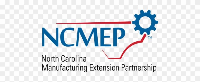 North Carolina Manufacturing Extension Partnership - Nc Manufacturing Extension Partnership #502327