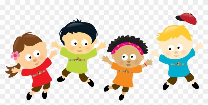 Pre-school Summer Camp Summer School Child Care - Children Summer Fun #502657