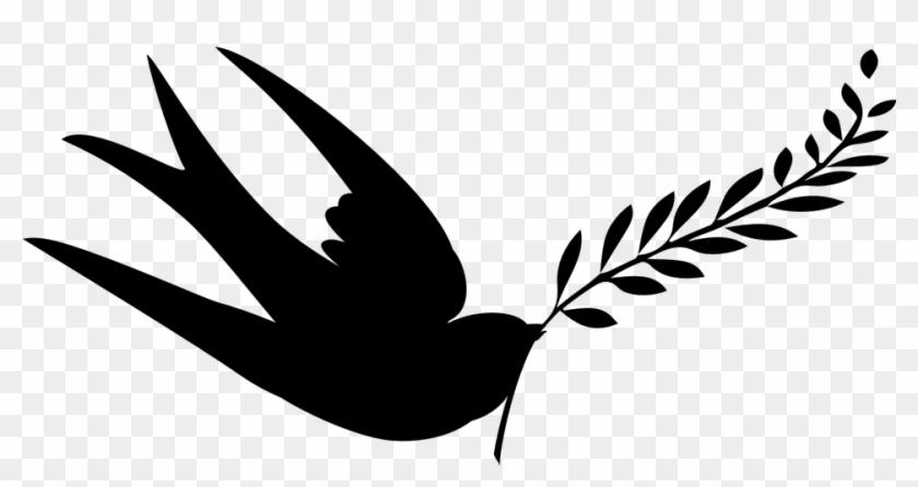 peace dove clipart burung silhouette dove transparent free transparent png clipart images download peace dove clipart burung silhouette