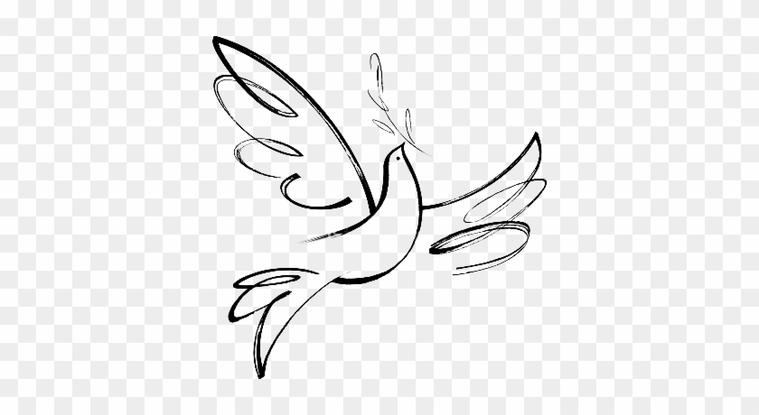 Dove Tattoo Ideas Dove In My Window Free Transparent Png Clipart