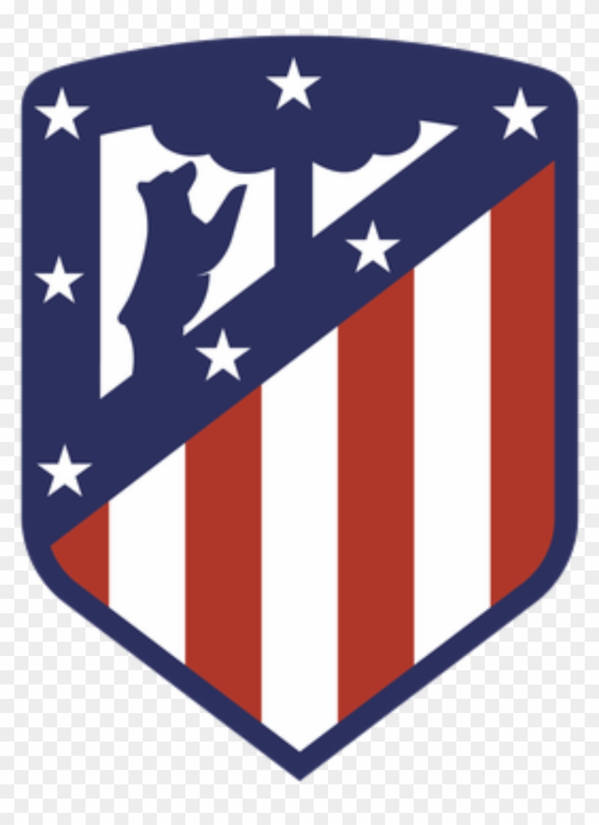 url para dream league soccer 2018 mexico