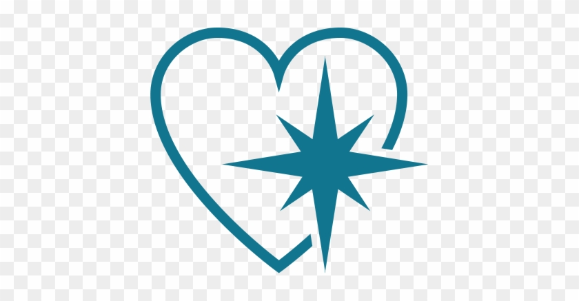 Image Result For Compass - Compass Health Symbol #503230
