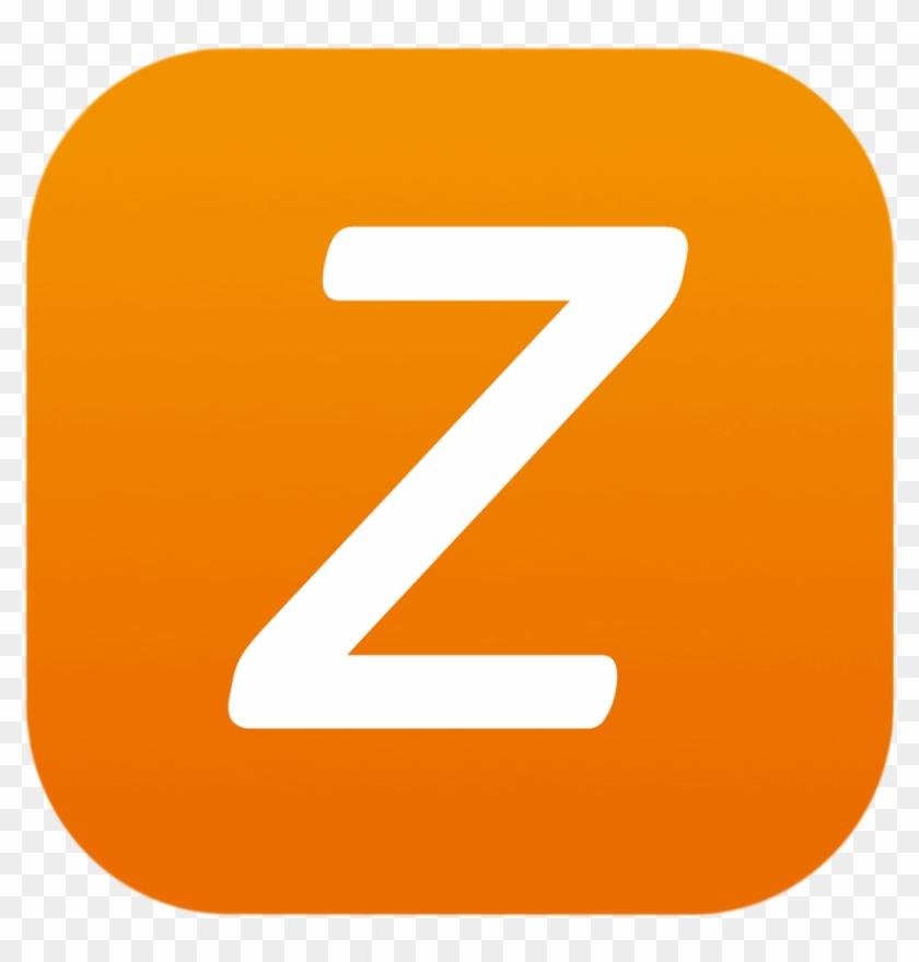 Fournir - Zipker Shopping App Download #503255
