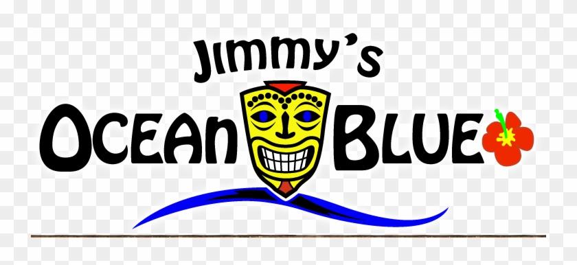 Jimmy's Ocean Blue - Hafkalk Ocean Krill Capsules 60 Capsule #503317