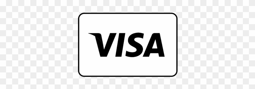 Png - Visa Gift Card - + Fee #503838