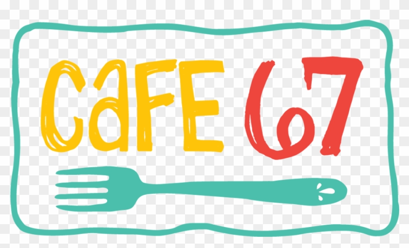 That's Right, We Are Opening Our Very Own Cafe At Our - Fork #504309