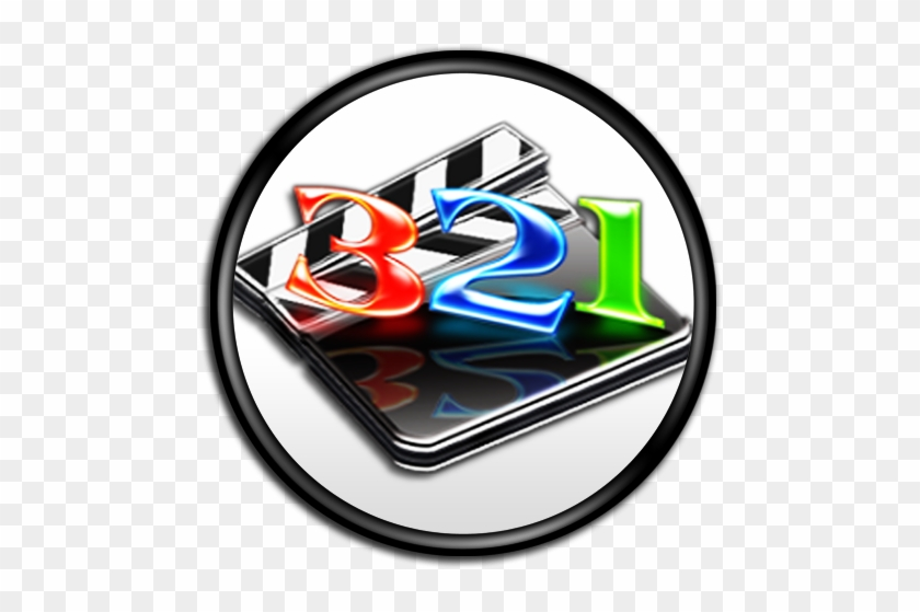 Look At Most Relevant Ebook Mengurai Dunia Spiritual - Windows Media Player 2018 #504354