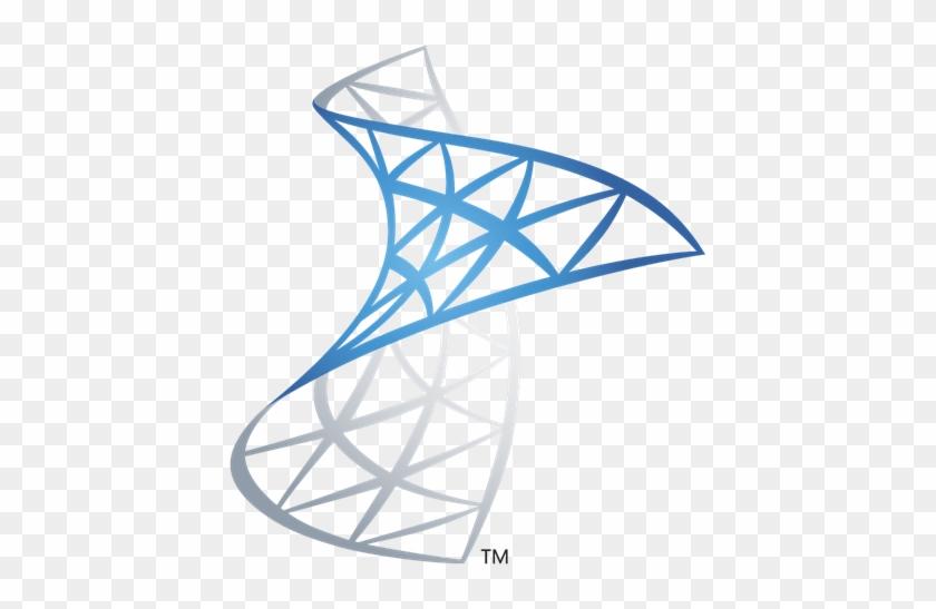sql server size icon image system center logo free