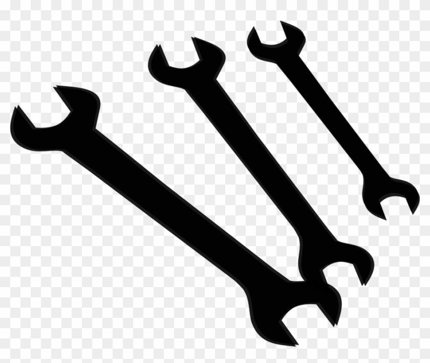 Mechanic Lake Forest Ca Laguna Beach Ca Foothill Ranch - Wrench