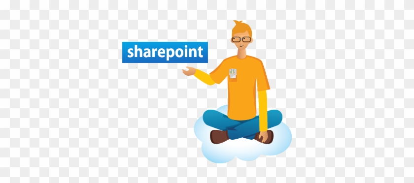 Sharepoint Training Sharepoint Training - Digital Marketing Course Fees #504892