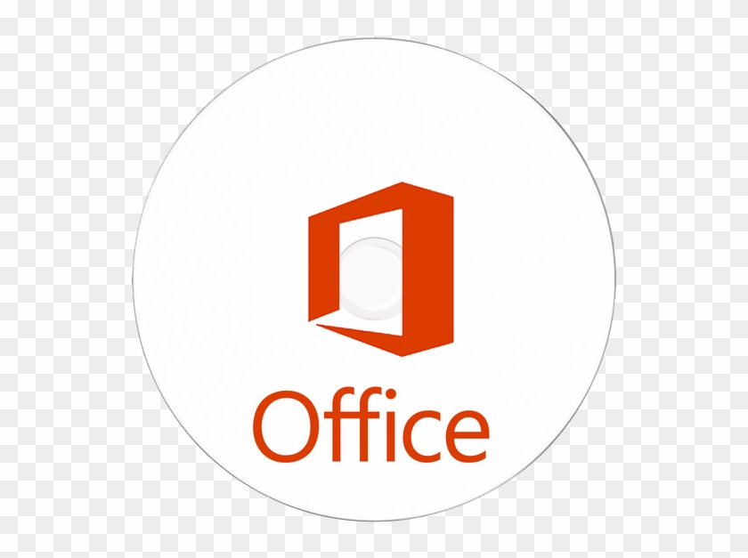 Software Base Microsoft Office Professional Plus 2016 - Office 2016
