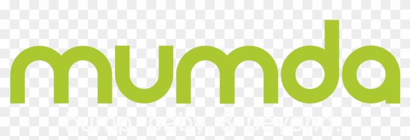 Mumda - Org Mumda - Org - Wer Memory Keepers 72 Sunny Clear Stamps Munch #505162