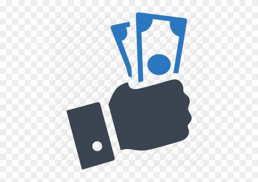 payday advance lending products regarding unemployment