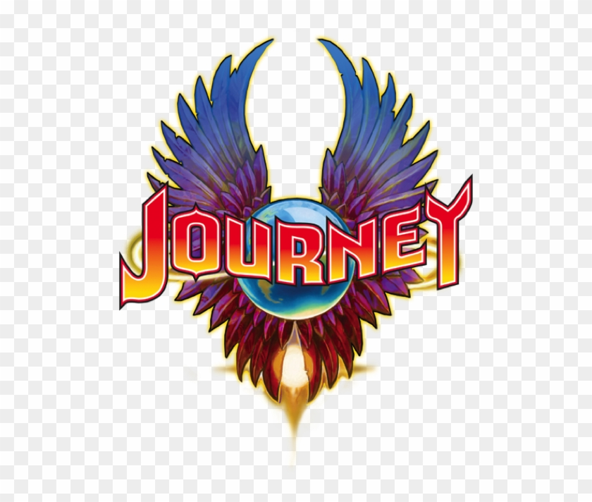Journey Tour Coming To Moncton - Don't Stop Believin' (string