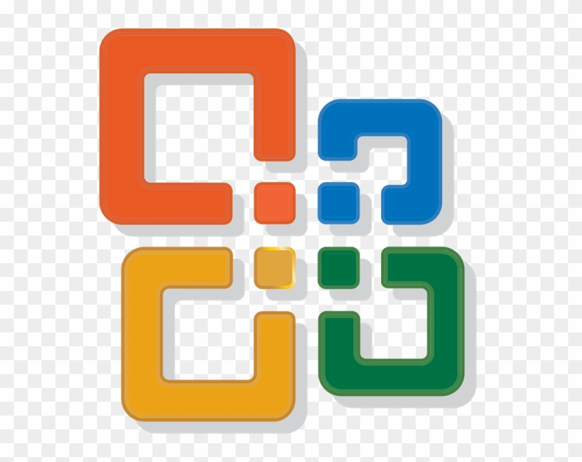 Translate A Full Document Using Office 2010 And Microsoft - Microsoft Office Word 2007 Logo #505540