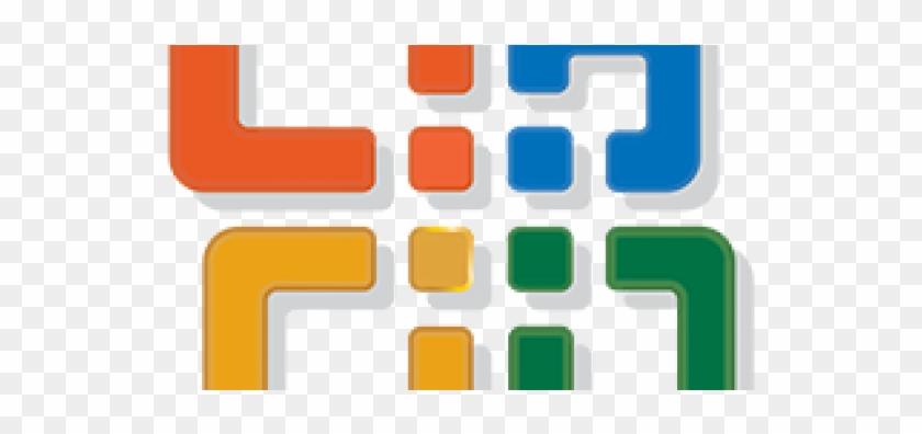 Скачать Microsoft Office 2007 На Русском Бесплатно - Microsoft Word 2007 Logo #505562