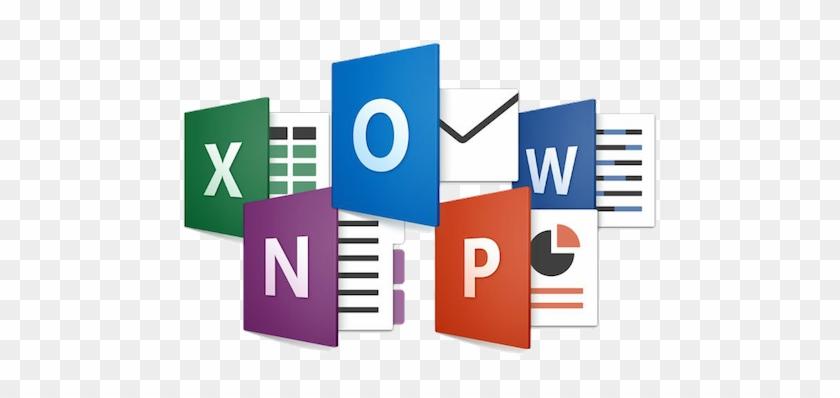 Product key for microsoft office pro plus 2016 v16   Microsoft