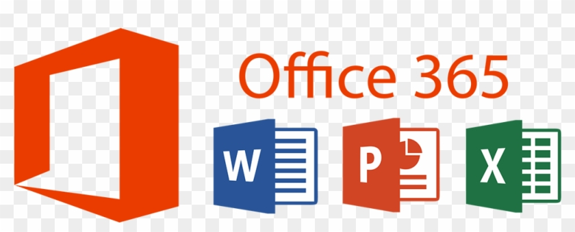 What's New In Office 365 Administration - Microsoft Office 2016 #505605