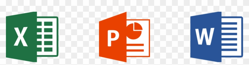 ms office microsoft office ms office course advance word excel