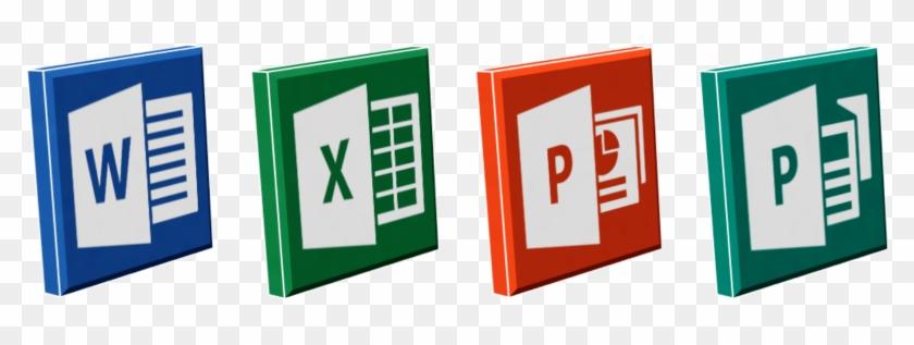Excel 2013 Logo Download Excel 2013 Logo Download - Ms ...