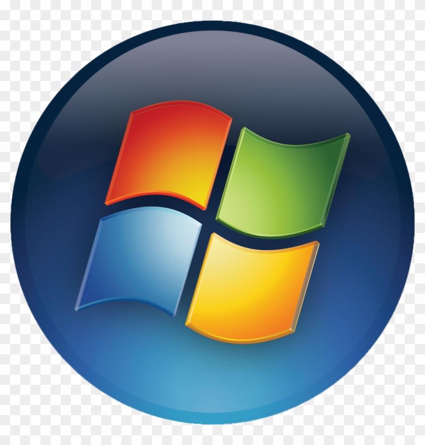 Descargar Microsoft Excel Gratis - Windows 7 - Free