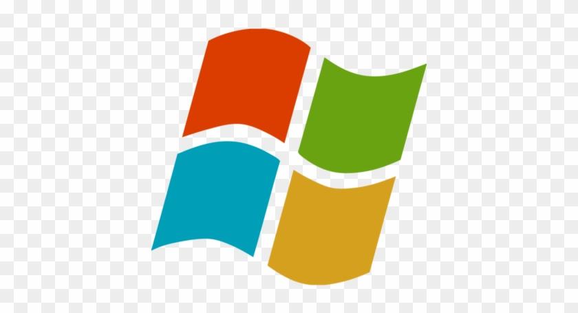 Microsoft Office - Start Menu Icon Windows 8 #505749