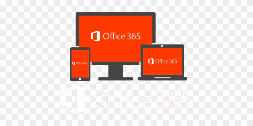 ms office 365 home for mac