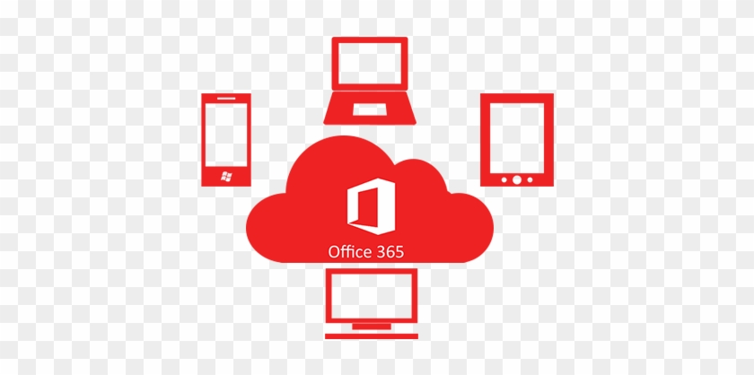microsoft office 365 work anywhere office online free