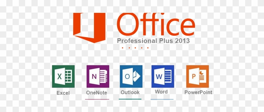 Microsoft office powerpoint free download 2013 | Microsoft