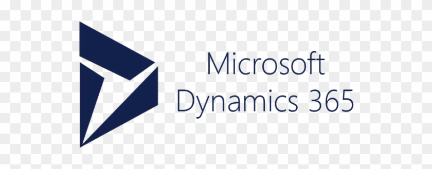 Microsoft Introduces Public Preview Of The Dynamics - Microsoft Dynamics 365 Logo #506127