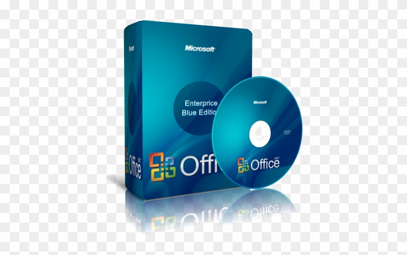 how to activate office 2007 for free