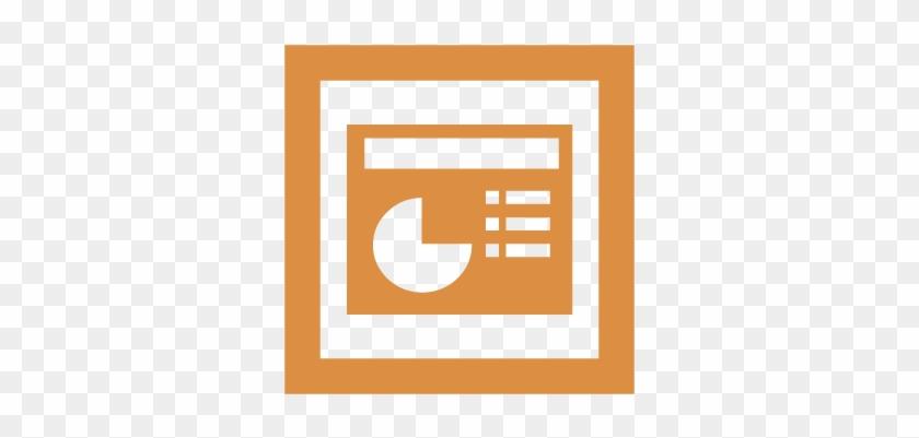 Microsoft Office 2010 Logo Microsoft Powerpoint 2000 Logo Free
