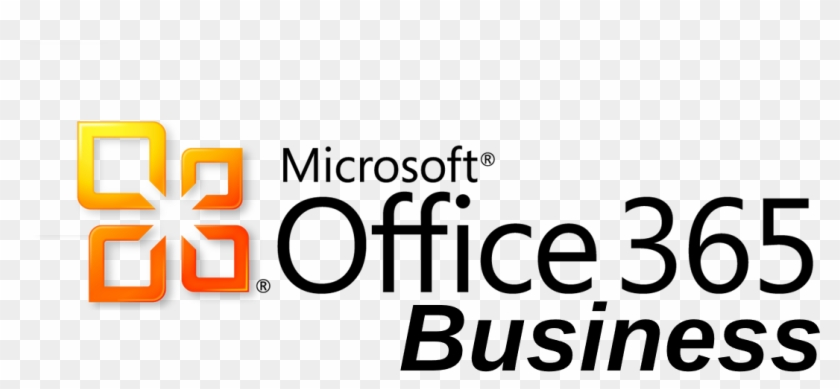 Office - Microsoft Office Logo 365 Png #506426