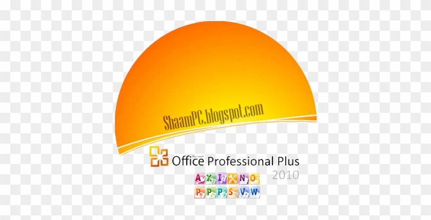 micro office free download 2010