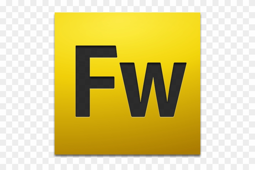 Microsoft Office 2010 And Adobereader Icon Are Wrong - Adobe Fireworks Cs4 Logo #506469
