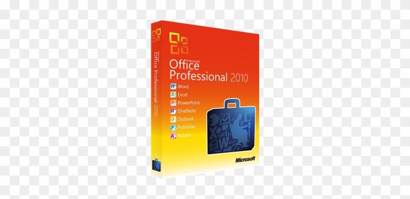 Microsoft Office 2010 Service Pack 1 64bit Free Professional Plus