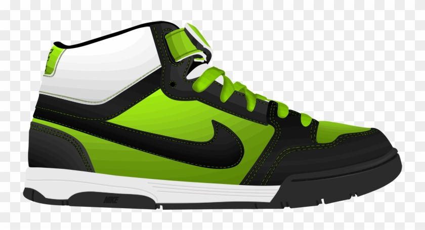 size 40 7375b 1f4f5 ... clearance shoes png images transparent free download nike basketball  shoes png 506735 2c881 80e77