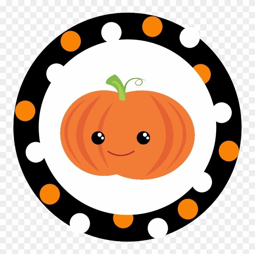 Free Printable Halloween Stickers - Birthday Buckets Of Fun #507298