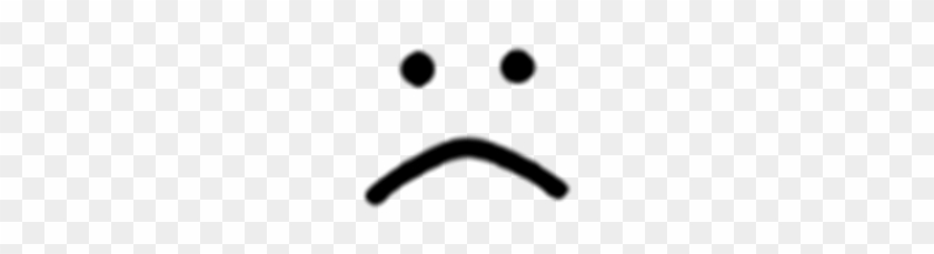Roblox Epic Face Jacket Frowny Face Roblox Sad Face T Shirt Free Transparent Png Clipart Images Download