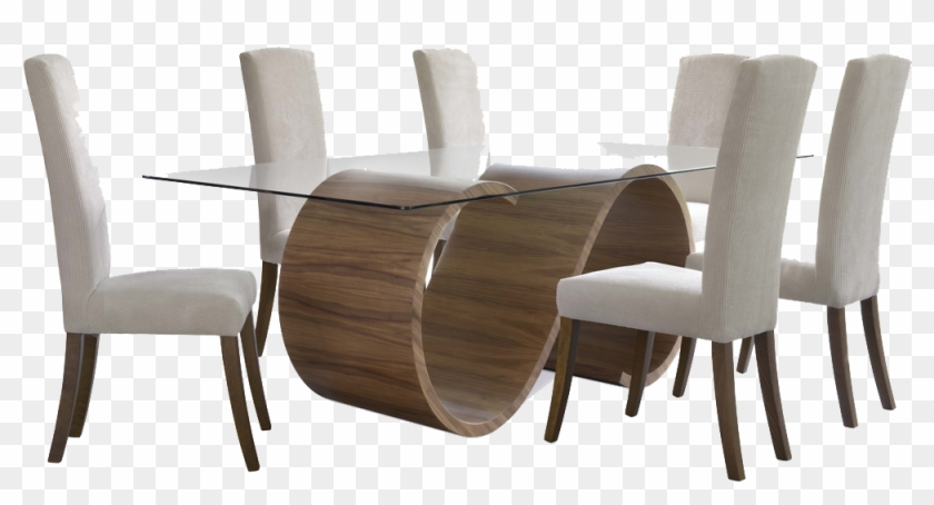 Phenomenal Table Clipart Dining Area Dining Table Png Free Download Free Architecture Designs Scobabritishbridgeorg