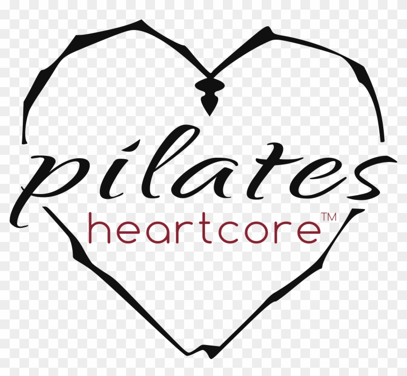 Pilates Heartcore - Pilates Heartcore #508137