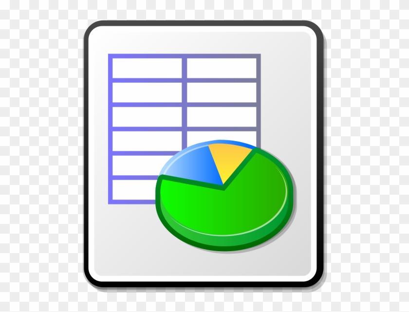 Computer Icons Spreadsheet Microsoft Excel - Spreadsheet Icon - Free