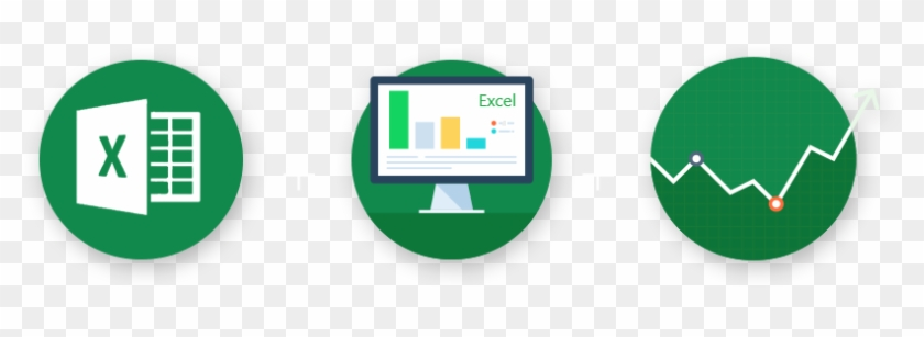 Using Microsoft Excel The Powerful Tools And Its Function - Excel 2013. Manual Practico - Peña Perez Rosario #508304